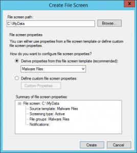 2016-02-29 16_19_10-192.168.8.13 - Remote Desktop Connection
