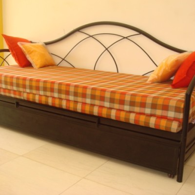 Image Result For Sofas Online India
