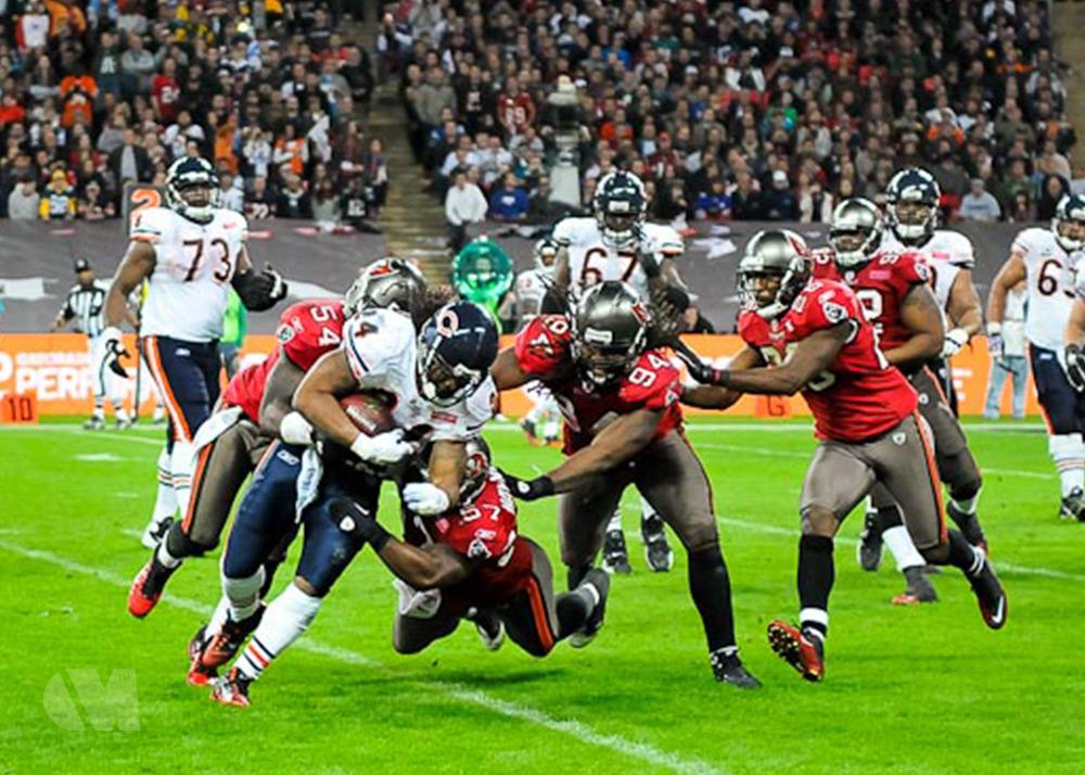 https://i2.wp.com/olivermilburn.co.uk/wp-content/uploads/2020/10/K-NFL-06.jpg?fit=1000%2C714&ssl=1