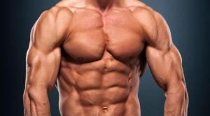Quanti Grammi Di Proteine Hai Bisogno?