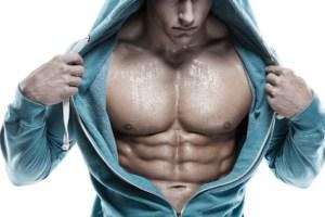 5 Consigli Preziosi Per Diventare Grosso e Muscoloso