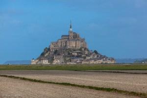 le_mont_saint_michel