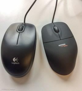 business_mice