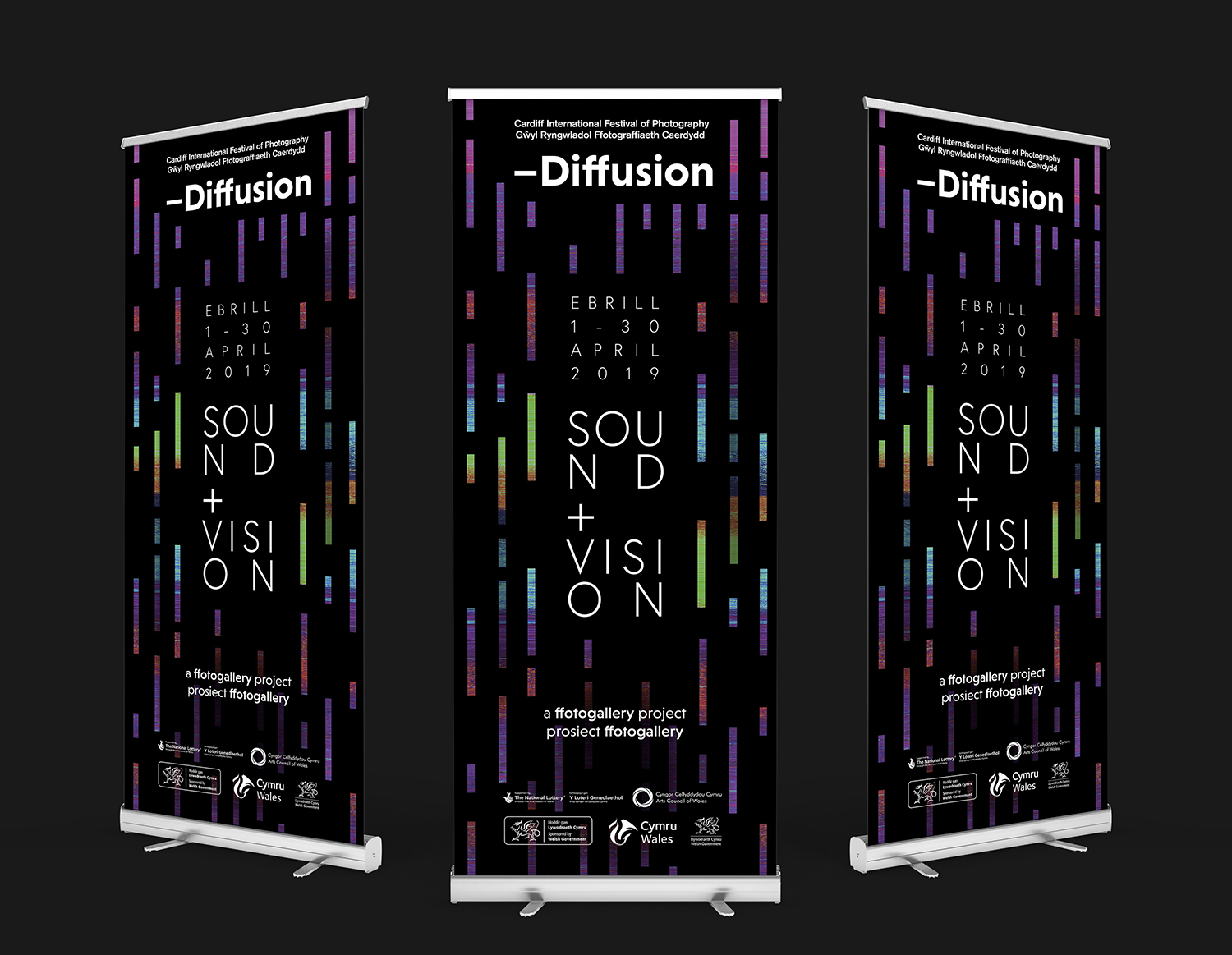 Diffusion_Pop_Up_Banner_2019-01