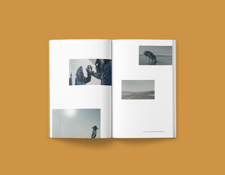TPICH Catalogiue Cover Inside 3
