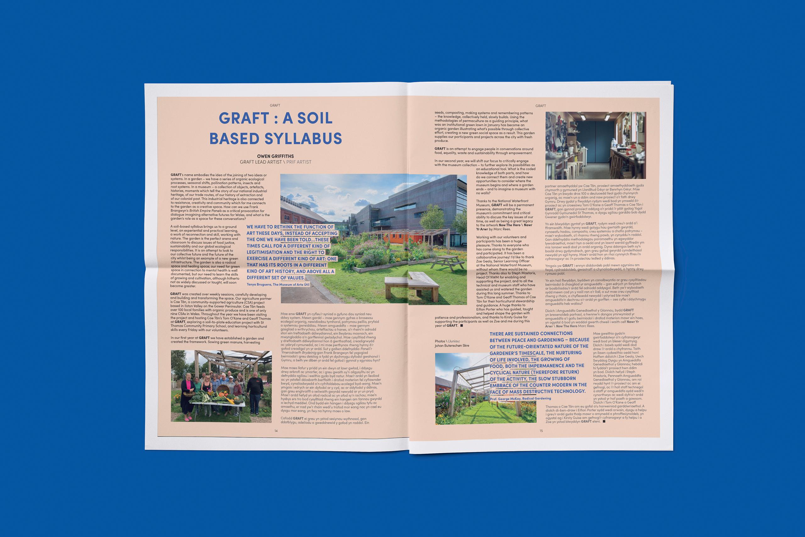 Graft-Inside-2