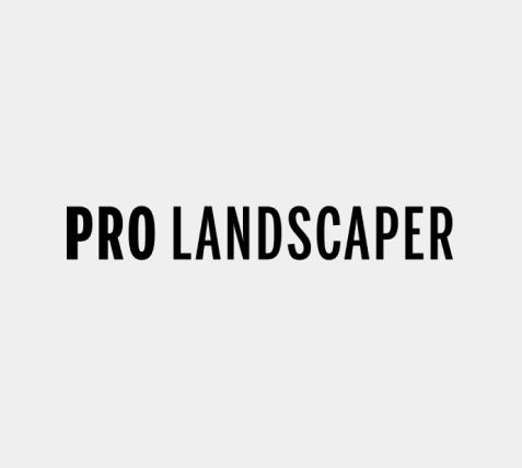 pro_landscaper_grey-bg