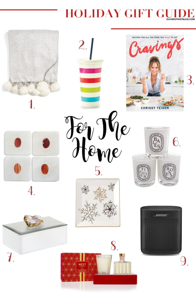 holiday-gift-guide-home-decor