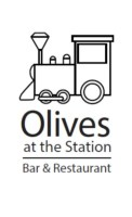 Olives at the Station, Venue Hire Whitley Bay