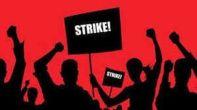 strike-fb