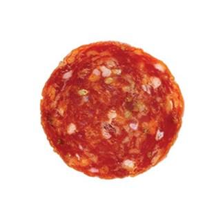 Pepperoni_Slice
