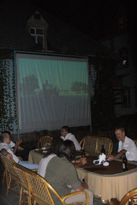 2008-07-30-07