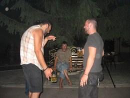 2008-08-01-09