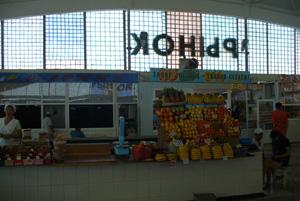 2008-08-03-8