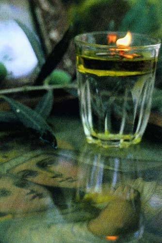 olive-greece-10s