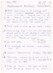 AdLib SB Ideas (Page 1)