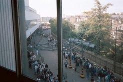 ECE Show II 1990