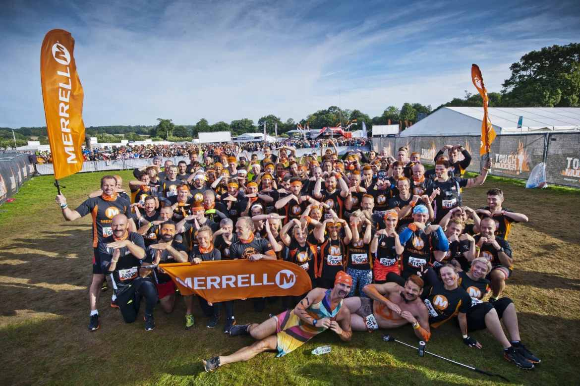 Tough Mudder 2 Holmbush Estate 2016_39 2