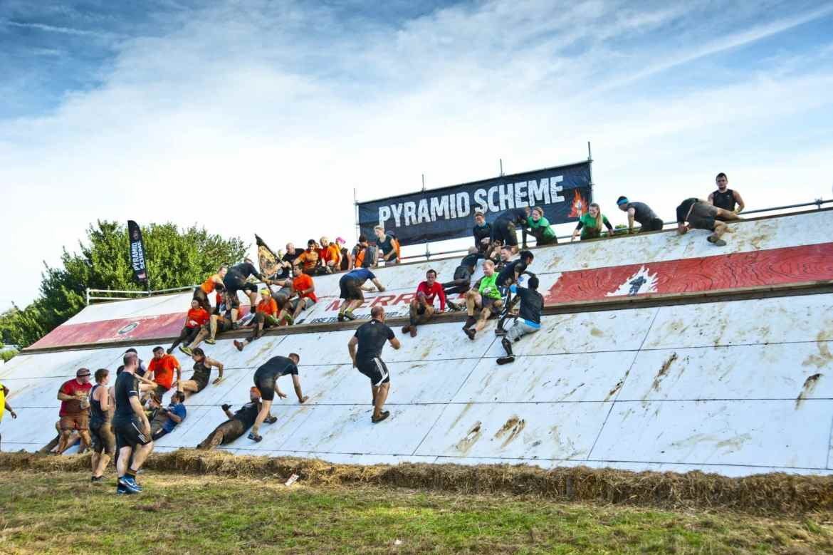 Tough Mudder 2 Holmbush Estate 2016_66 2