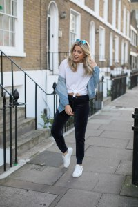 olivia cox, huge, dating app, online dating, huggle, tinder, bumble, badoo, london dating scene, postcode lottery, made in chelsea, mic, boyfriend, influencer tip, blogger