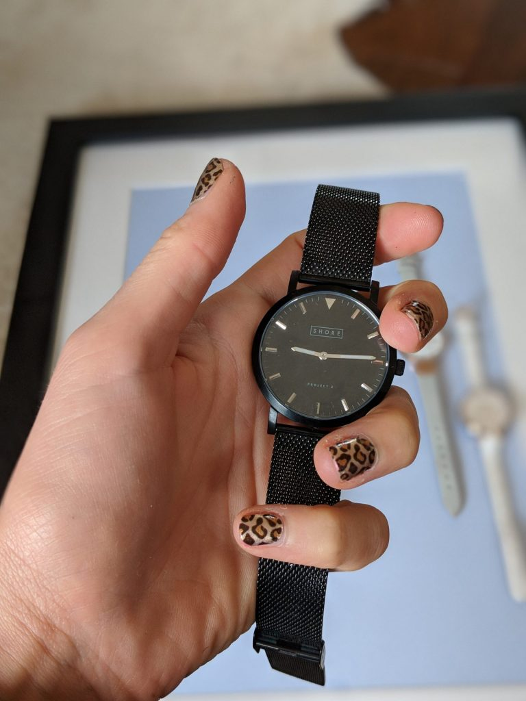 watch, which watch, how to buy, how to choose a watch, style, olivia cox, british army, fashion blog, style blog, accessories