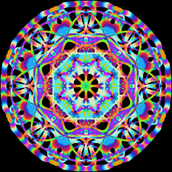 kaleidoscopePainter11
