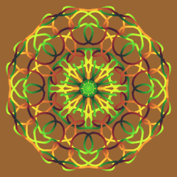 kaleidoscopePainter12