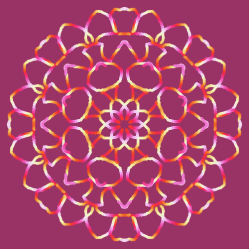 kaleidoscopePainter7