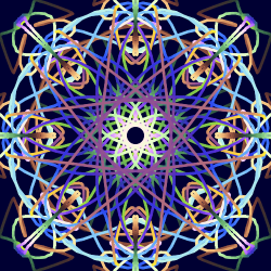 kaleidoscopePainter9