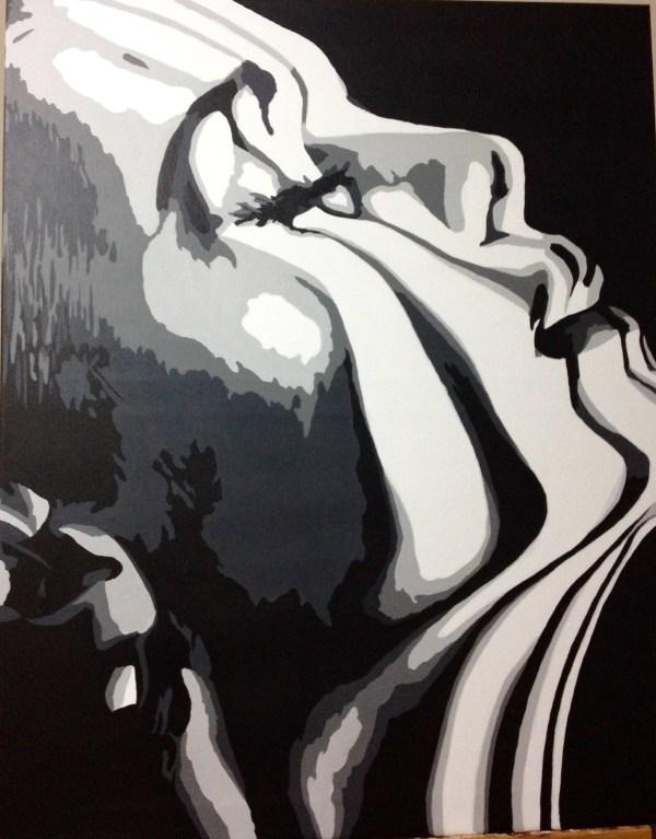 sombras olivia caballero