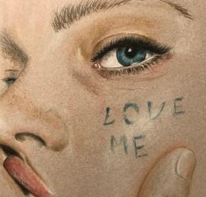 """Love Me"" Amor propio"