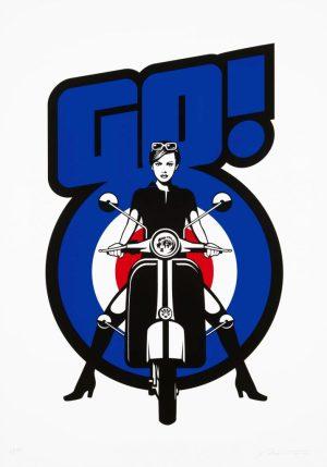 Marcos_Torres_Go!Blue