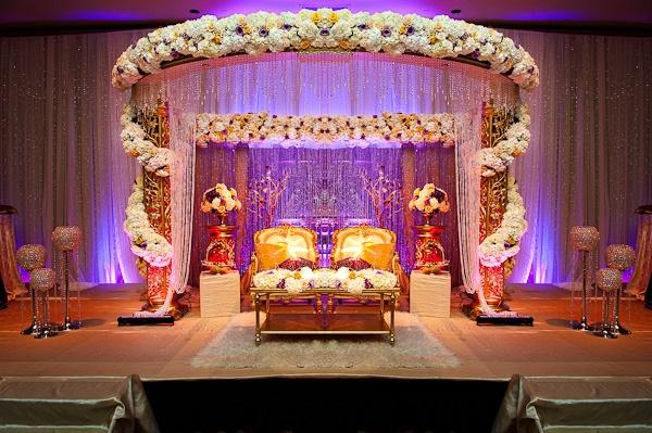 Olivia Wedding Hall Event Hall - Olivia Event - Best Banquet Hall, Marriage Hall in Ara, Bhojpur, Bihar