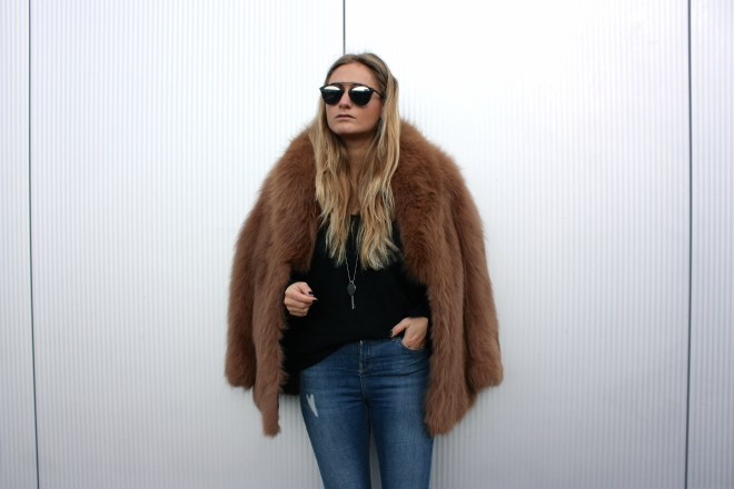 Outfit_fur_dior