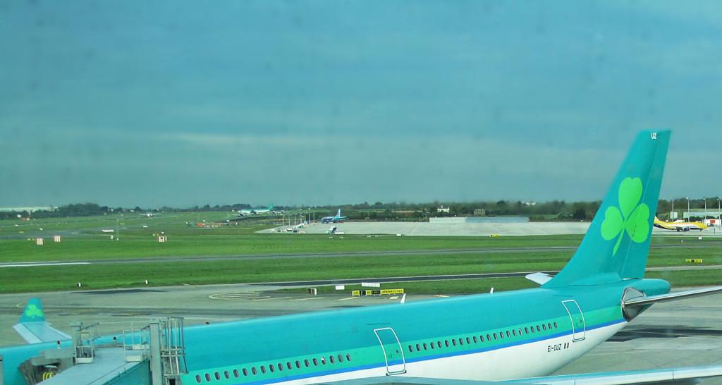 aerlingus_flightsblog
