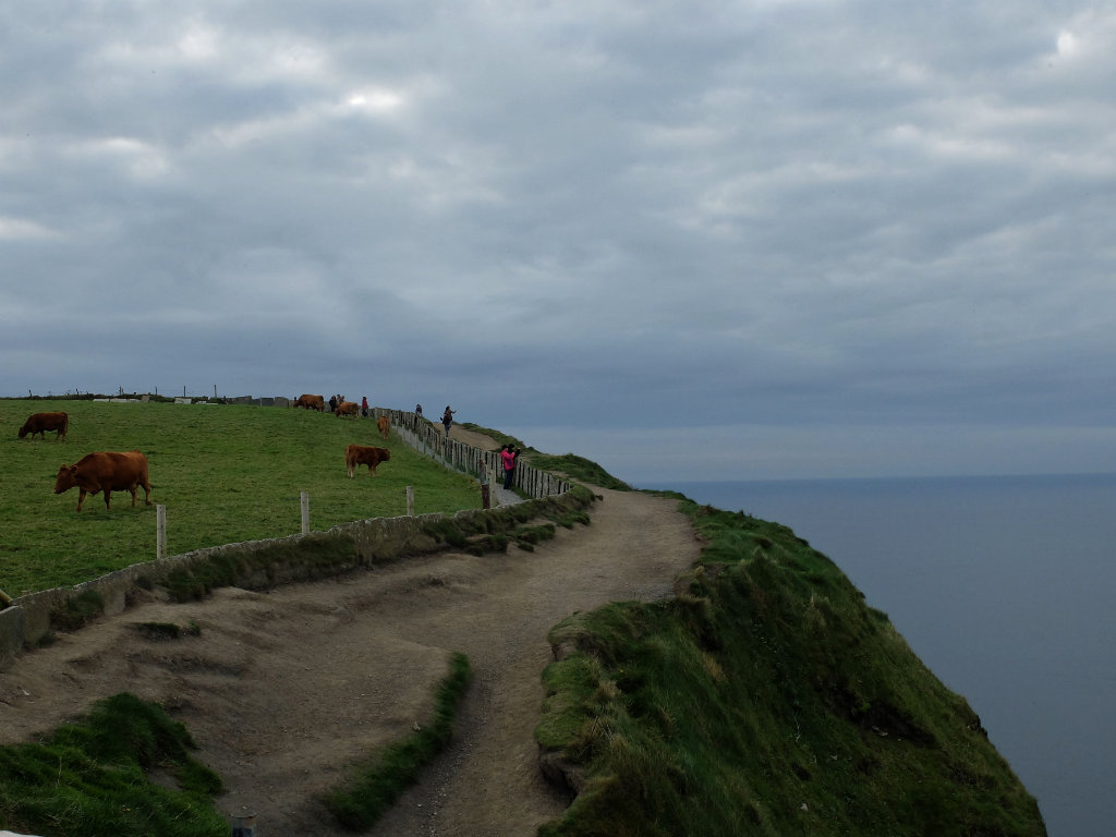 06CliffsofMoher_blog