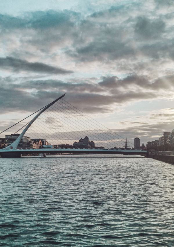 11 Things to Do in Dublin on a Sunday