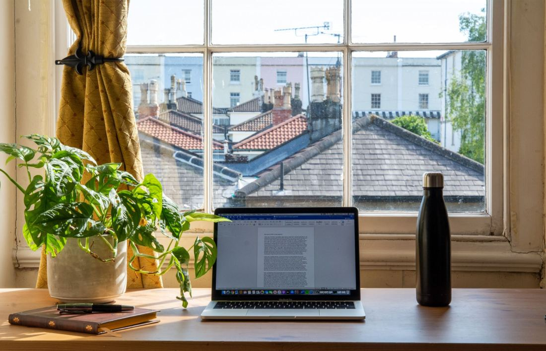Olivia Leaves | Expat Guides | How to Find a Place to Live in Dublin