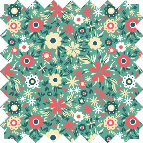 Christmas_Greens_by_Olivia_Linn