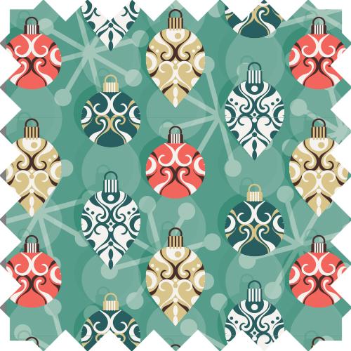 Christmas_ornaments_by_Olivia_Linn