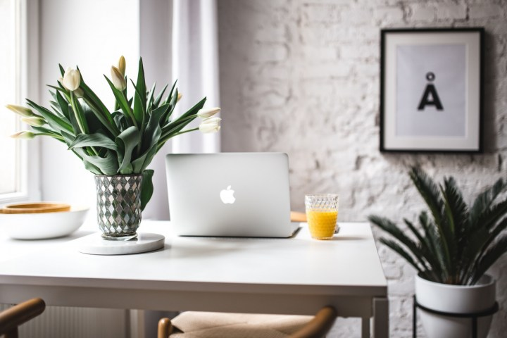 4 Things Bloggers Need To Stop Worrying About