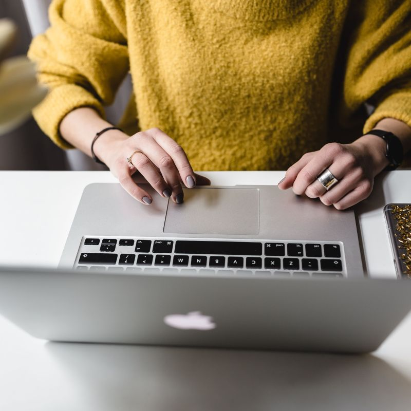 The Best Way to Bulk Write Your Blog Content