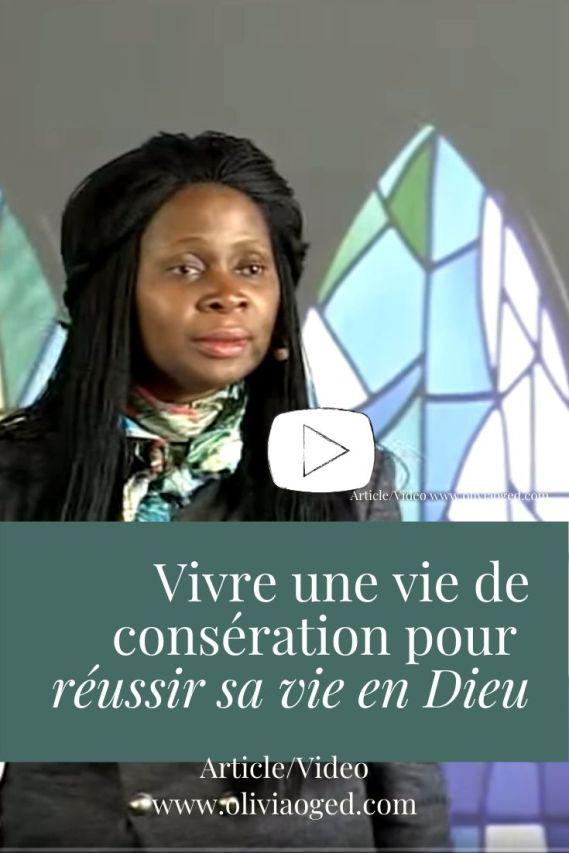https://oliviaoged.com/vivre-une-vie-de-conseration-pour-reussir-sa-vie-en-dieu/
