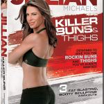 Jillian Michaels Killer Buns and Thighs