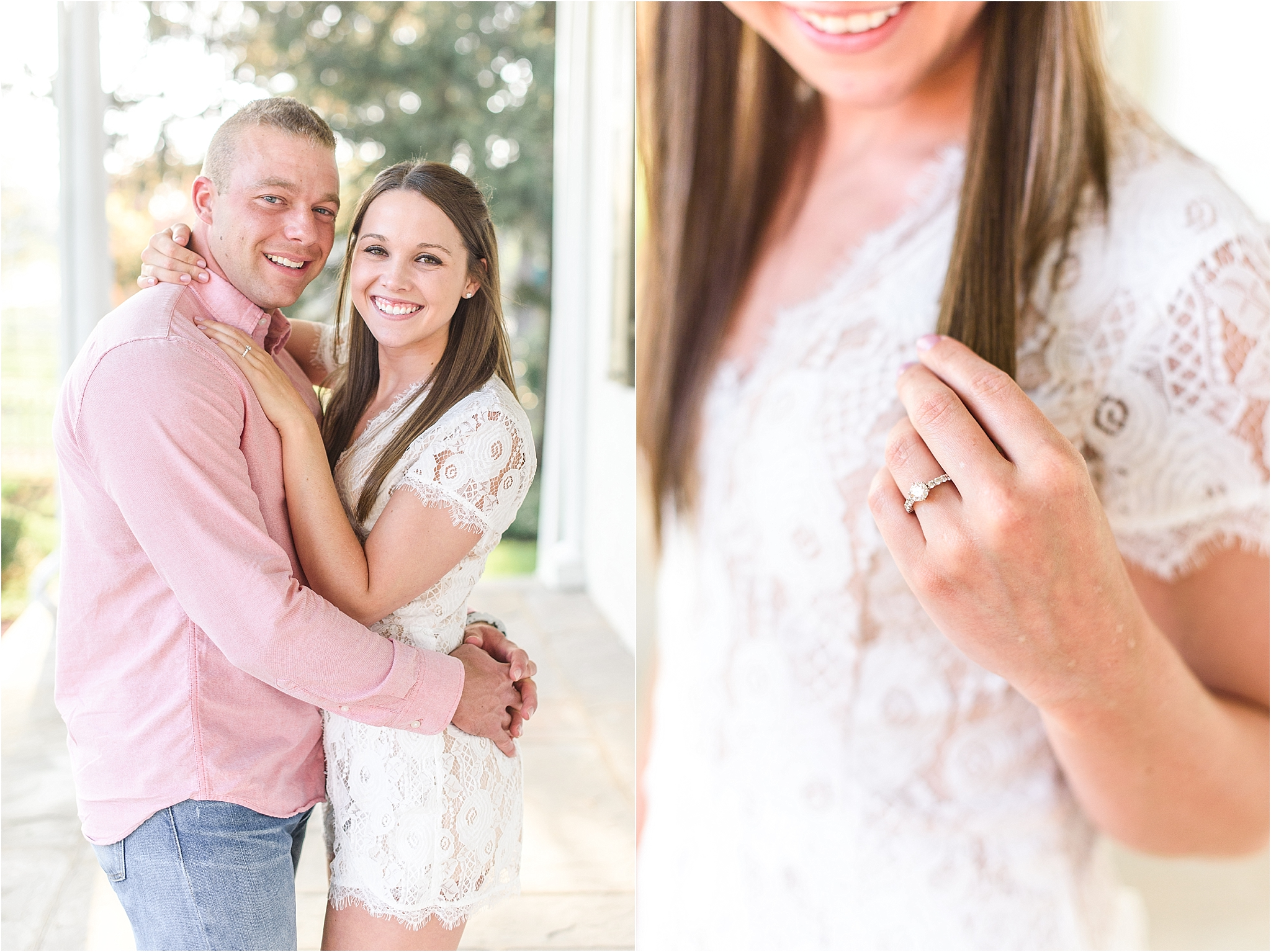 Gap PA Engagement Session_Lancaster PA Wedding Photographer_Philadelphia Wedding Photographer