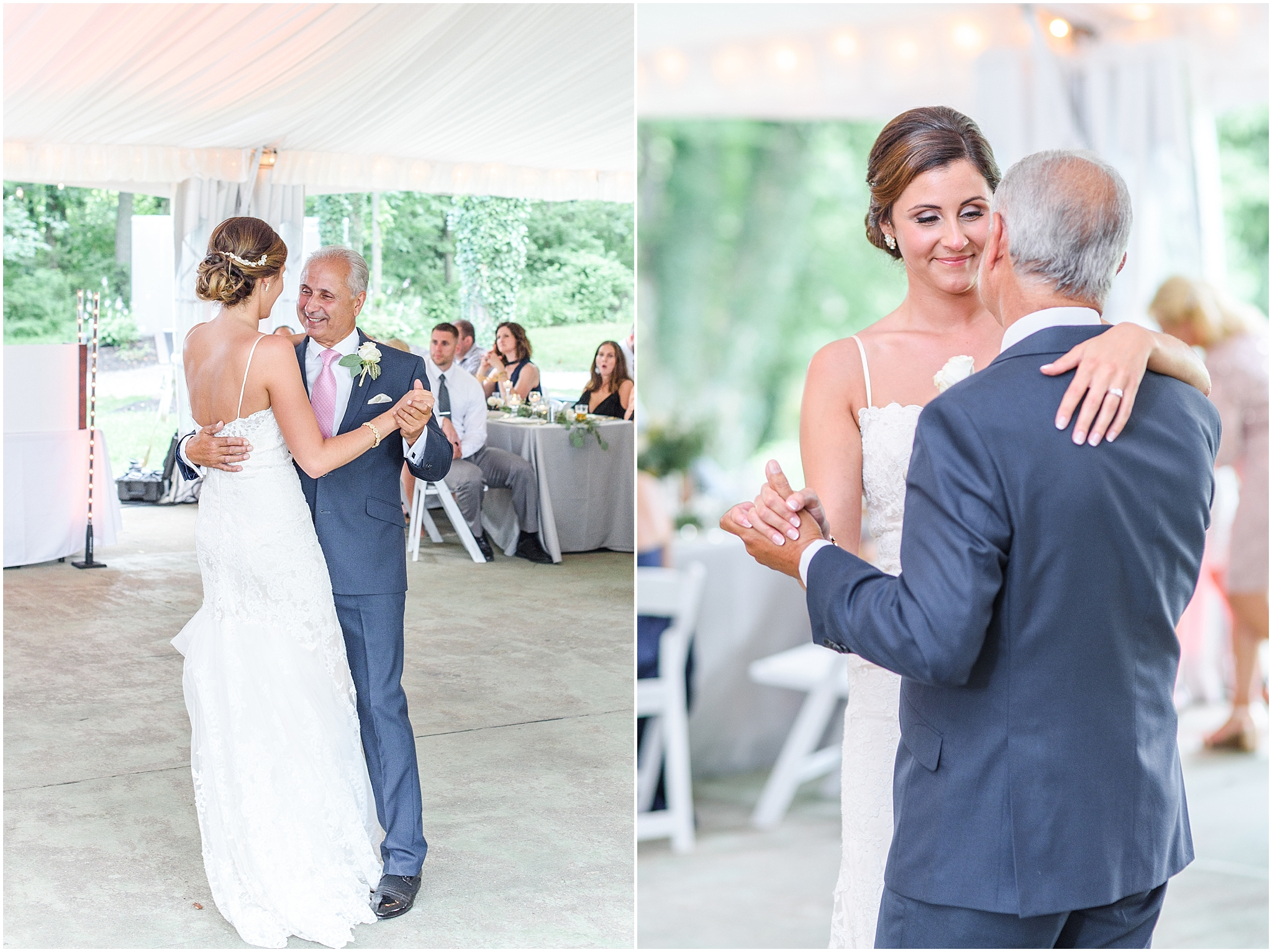 Historic Shady Lane Wedding, Lancaster PA, Lancaster PA Wedding Photographer