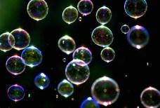 BubbleResearch3