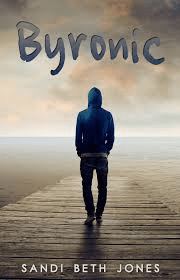 Byronic (Review & Giveaway!)