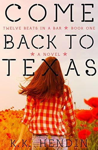 Come Back to Texas (Review)
