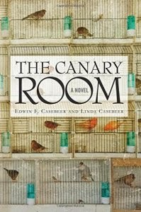 The Canary Room (Review)